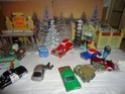 Résultats du concours de Noël 2012 Dsc07710
