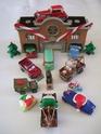 Résultats du concours de Noël 2012 Dscf6510