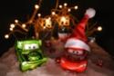 Résultats du concours de Noël 2012 Iph58710