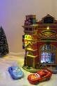 Résultats du concours de Noël 2012 P1040710