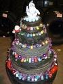 Résultats du concours de Noël 2012 P1120010