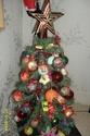 Résultats du concours de Noël 2012 Sam_0610