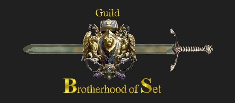 Brotherhood of Set Sword_13