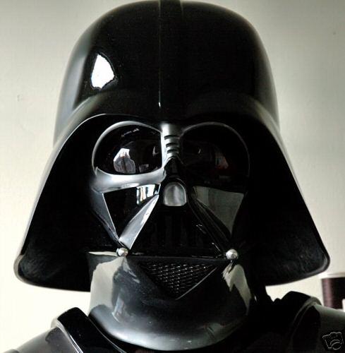 Tout savoir sur le costume de Darth Vader 09a6_110