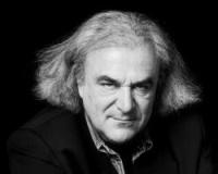 Alain Fleischer Fleshe10