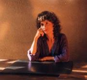 Françoise Rey Rey_fr10