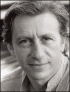 Jean-Christophe Rufin Rufin_10
