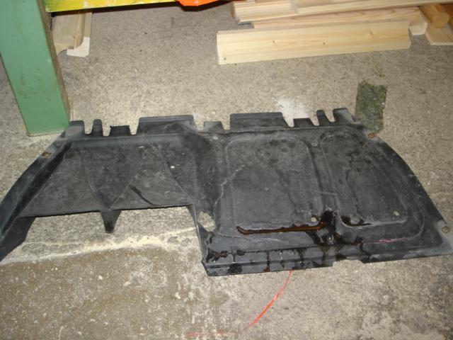 seat leon 2 8 v6 an 2001 vidange moteur tuto. Black Bedroom Furniture Sets. Home Design Ideas