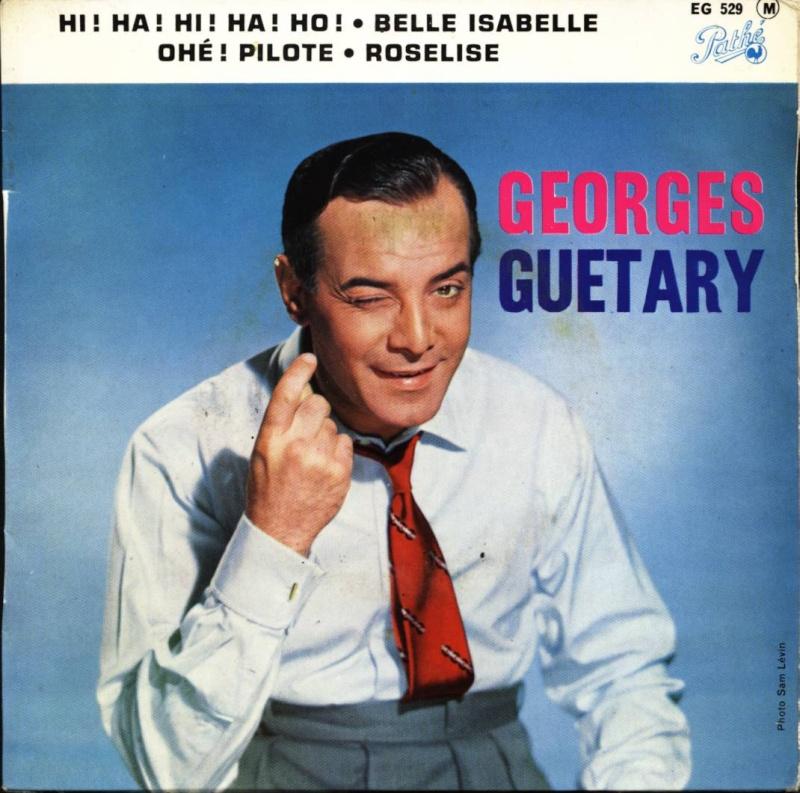ASTERIX A LA RADIO EN 1960 Eg_52910