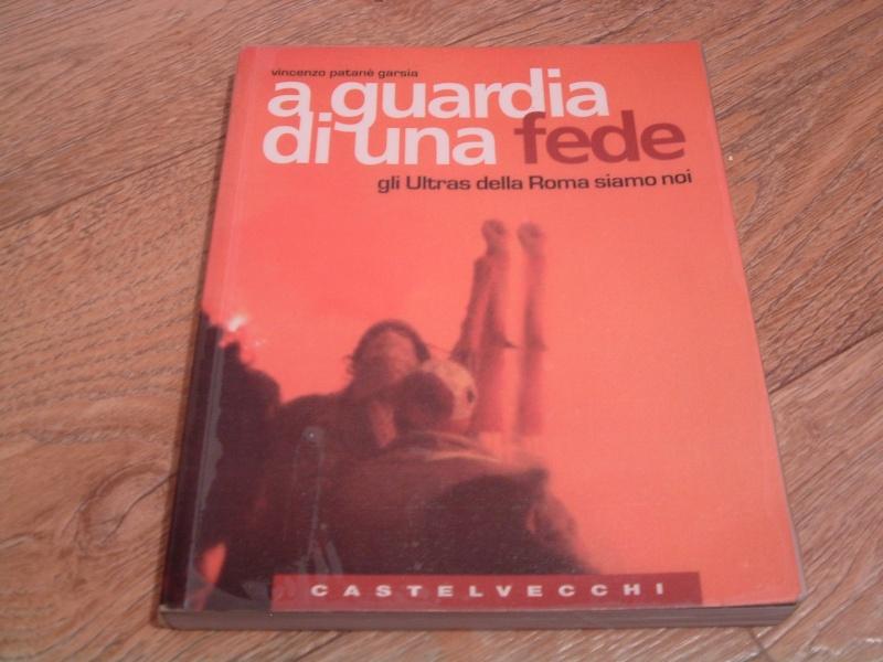 Les livres divers (non sortis par les groupes) du mouvement A_guar10