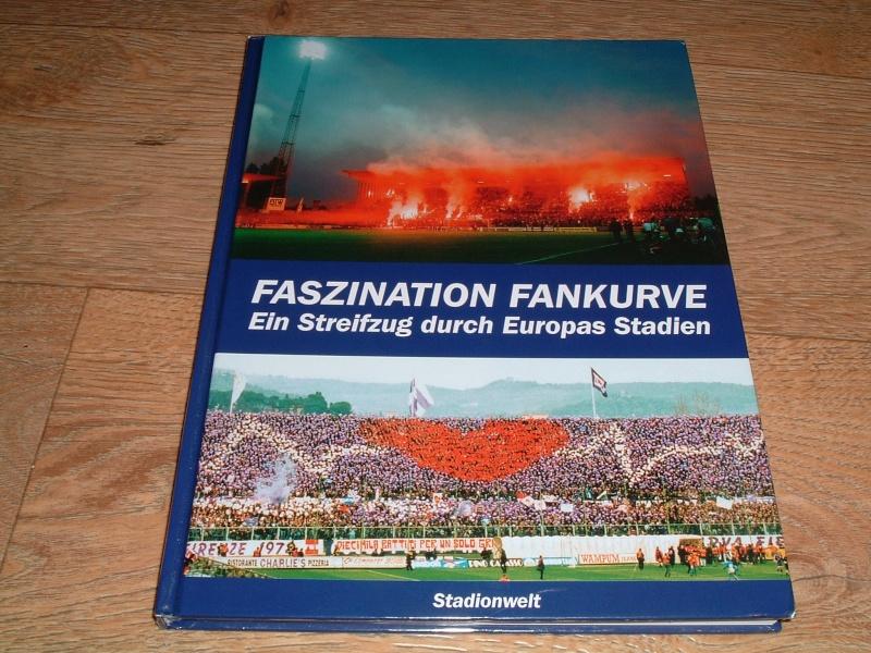 Les livres divers (non sortis par les groupes) du mouvement Faszin10