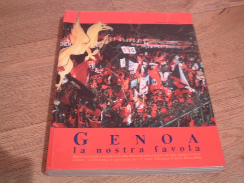 Les livres divers (non sortis par les groupes) du mouvement Genoa_10