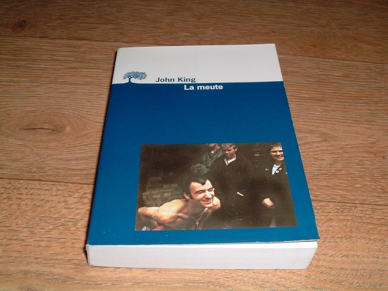 Les livres divers (non sortis par les groupes) du mouvement La_meu10