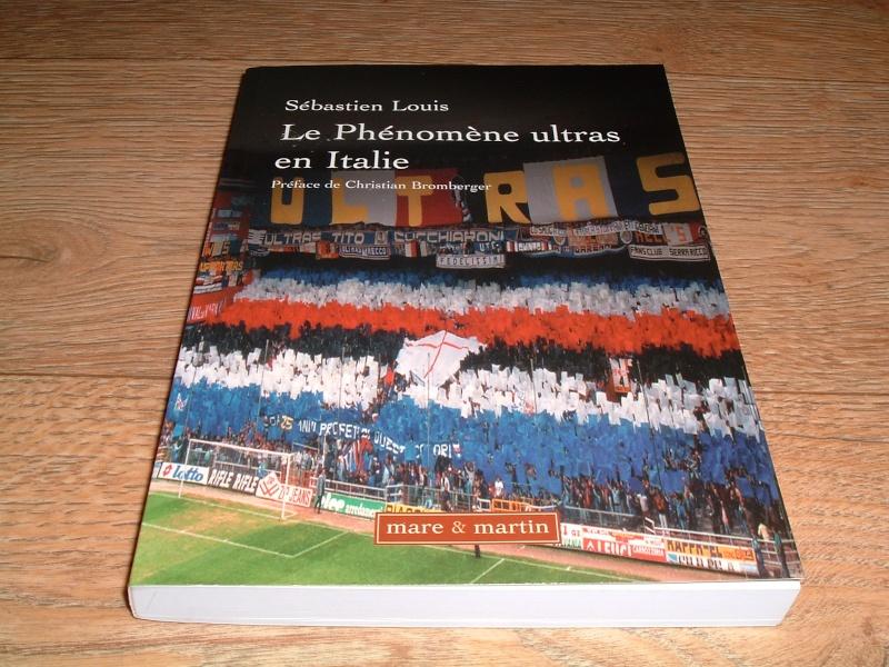 Les livres divers (non sortis par les groupes) du mouvement Le_phe10