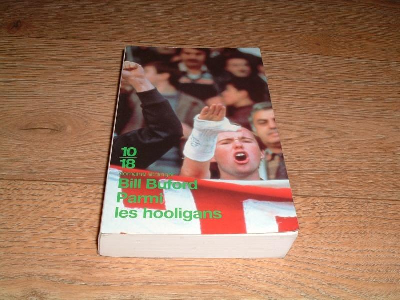 Les livres divers (non sortis par les groupes) du mouvement Parmi_10