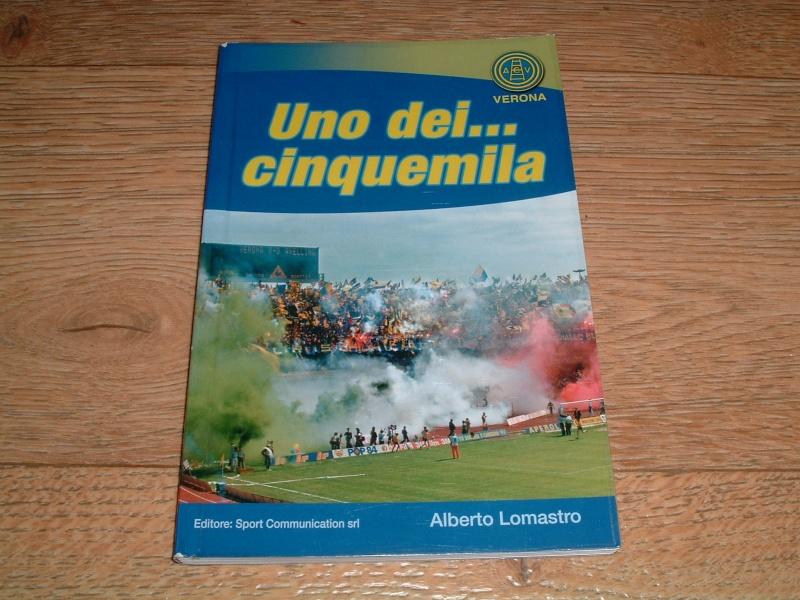 Les livres divers (non sortis par les groupes) du mouvement Uno_di10