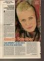 acteurs de la trilogie dans la presse - Page 3 Annett10