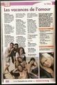 acteurs de la trilogie dans la presse Fiches11