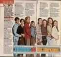 acteurs de la trilogie dans la presse - Page 3 Helene10
