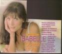 acteurs de la trilogie dans la presse - Page 3 Isabel13