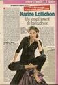 acteurs de la trilogie dans la presse - Page 3 Karine10