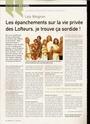 acteurs de la trilogie dans la presse Lalyme11
