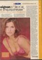 acteurs de la trilogie dans la presse - Page 3 Lalyme14