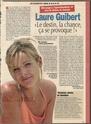 acteurs de la trilogie dans la presse - Page 3 Laureg10