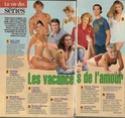 acteurs de la trilogie dans la presse - Page 3 Lvdla910