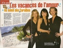 acteurs de la trilogie dans la presse - Page 3 Lvdla912