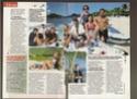 acteurs de la trilogie dans la presse - Page 3 Lvdla913