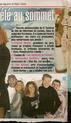 acteurs de la trilogie dans la presse Lvdlal10
