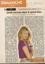acteurs de la trilogie dans la presse - Page 3 Lyndal11