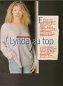 acteurs de la trilogie dans la presse - Page 3 Lyndal12