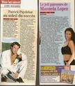 acteurs de la trilogie dans la presse - Page 3 Manuel12
