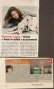 acteurs de la trilogie dans la presse - Page 3 Manuel13