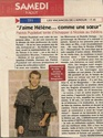 acteurs de la trilogie dans la presse - Page 3 Patric12