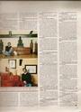 acteurs de la trilogie dans la presse Puydeb13