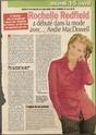 acteurs de la trilogie dans la presse - Page 3 Rochel11