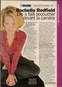 acteurs de la trilogie dans la presse - Page 3 Rochel13