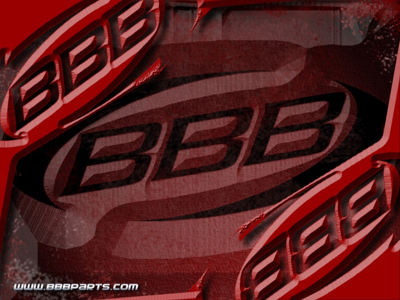 Fond'ecran Bbb10