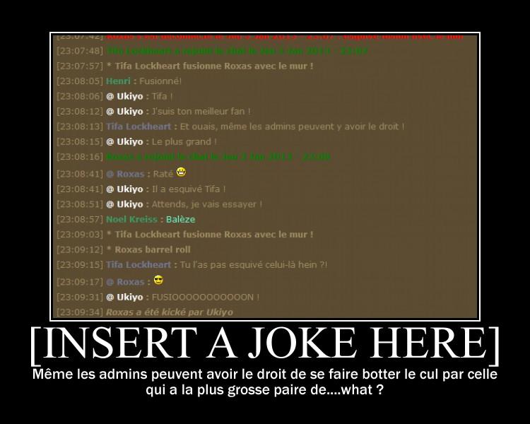 """""""De la motivation, bordel !"""" Bell s'amuse... - Page 4 810"""