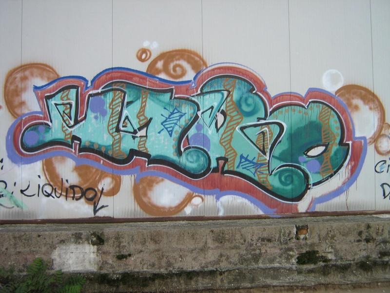 Grafiti Img_1710