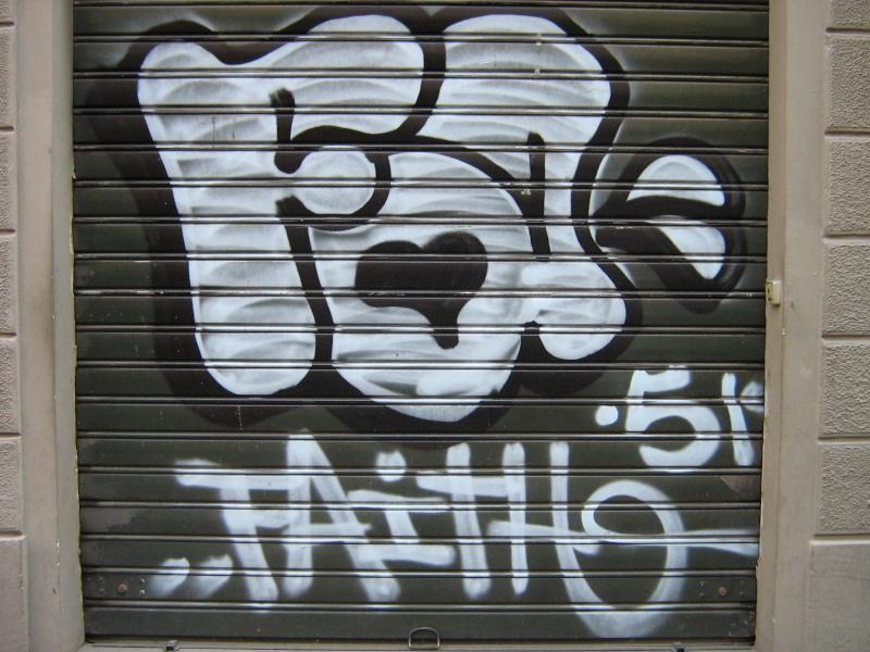 Grafiti Img_1711