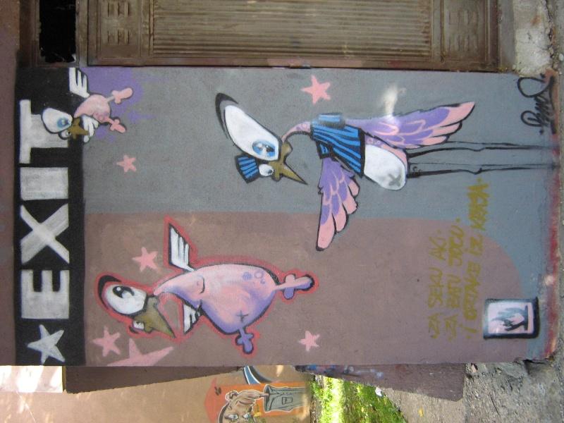 Grafiti Img_2110