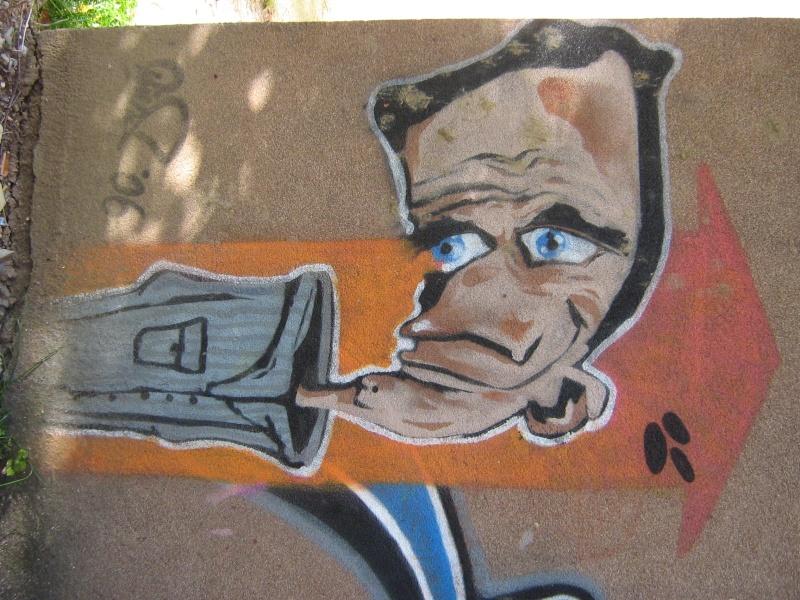 Grafiti Img_2210