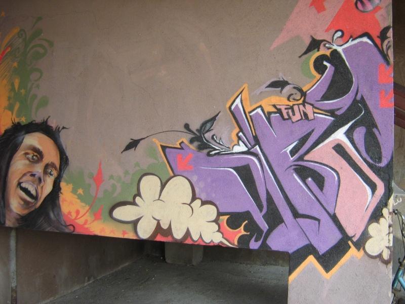 Grafiti Pictur10