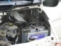 [Mk5] Ford Transit L1H1 de 98 – 2 places Batter10