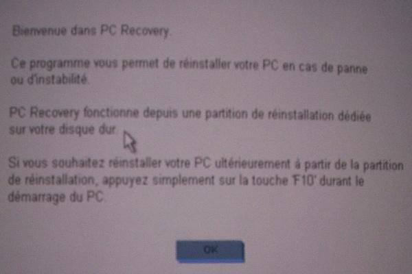 retirer Ubuntu[RÉSOLU] 77777710