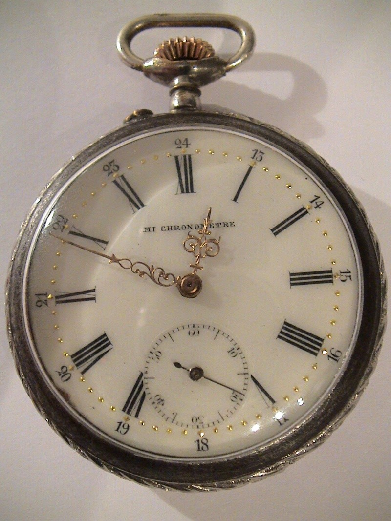 Les plus belles montres de gousset des membres du forum Dsc03511